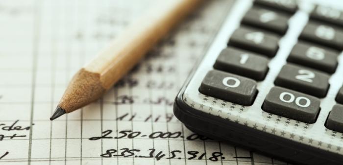 calculadora10_830x400