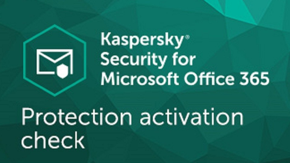 office365-protection-activation-check_hi
