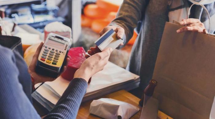pago-tarjeta-factura-fácil