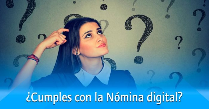 cumples_con_la_nomina_digital-960x502