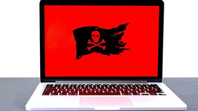 malware-hacker-ciberataque-640x360