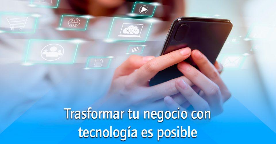 transforma_tu_negocio_con_tecnologia-960x502
