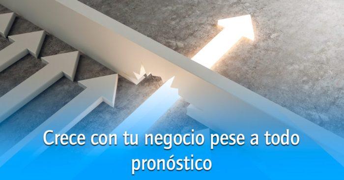 crece_con_tu_negocio_pese_a_todo-960x502