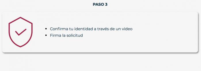 paso_3_E_firma_1-940x335