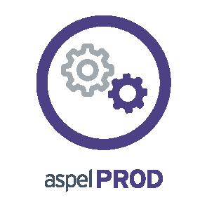 ASPEL-ICONO VERT_PROD